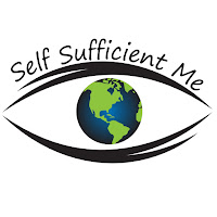 Self Sufficient Me