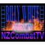 NZCombatTV