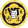 Baltijos Wing Tsun Kung Fu Asociacija