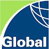GlobalWarnersBay