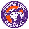 PurpleCowOrganics