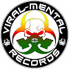 Viral-Mental Records