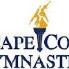 CapeCodGymnastics