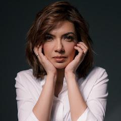 Najwa Shihab Net Worth