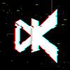 D K - x