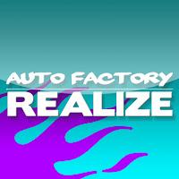 Auto Factory REALIZE