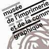 Musée de l'imprimerie et de la communication graphique