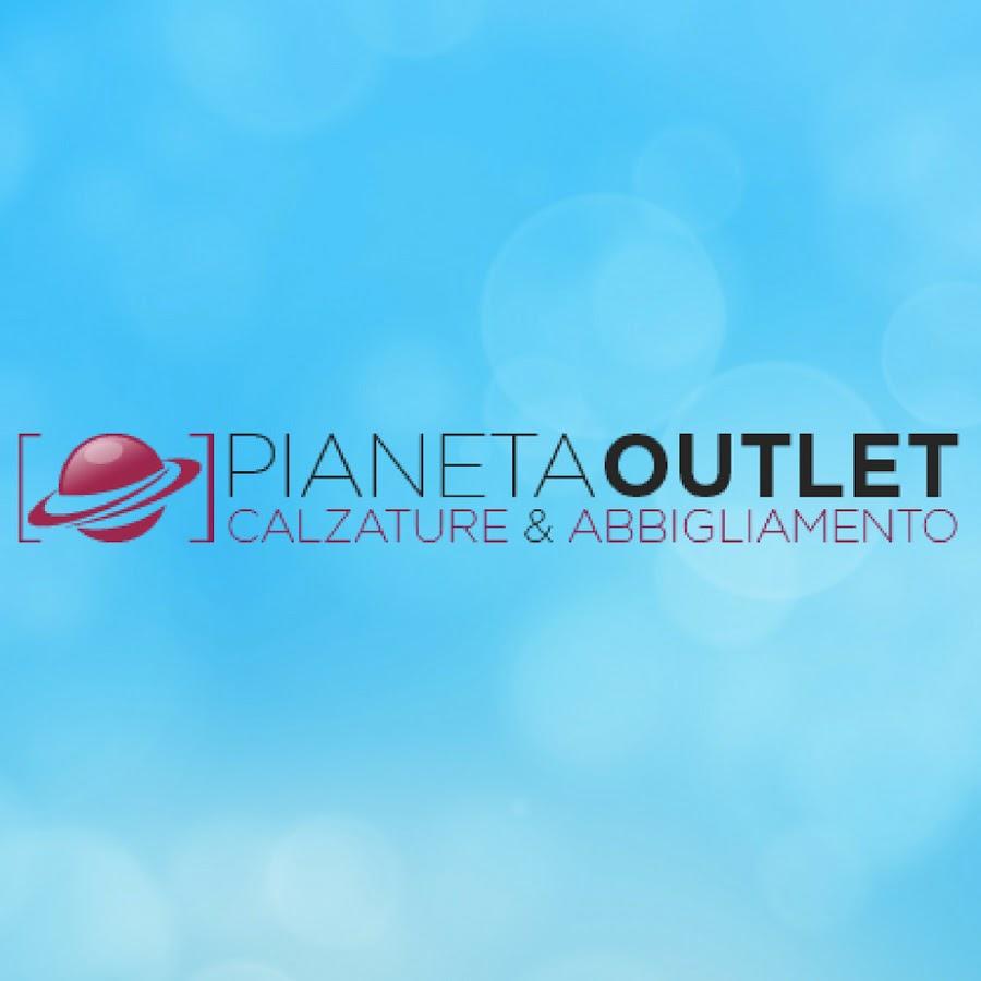 Pianeta Outlet YouTube