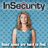 CBCInSecurity