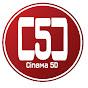 CINEMA 5D