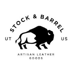 Stock & Barrel Co Net Worth