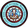 Sacred Heart Catholic Church - Royersford