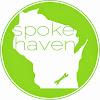 Spoke Haven