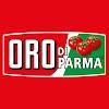 ORO di Parma - Original italienisch kochen