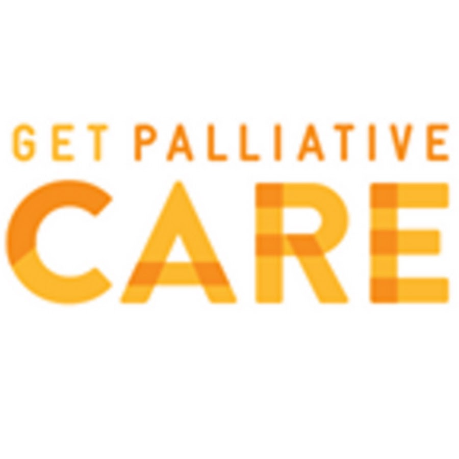 Get Palliative Care - YouTube