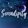 Serendipity Musicals