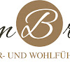 Wellnesshotel Zum Bräu