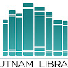 Putnam Library