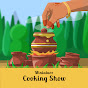 Miniature Cooking Show