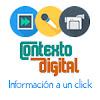 Contexto Digital