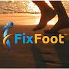 Veritas Foot & Ankle