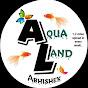 Aqua land Abhishek