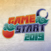 GameStart Asia