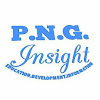 PNG Insight
