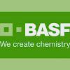 BASF plc