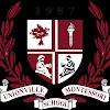 Unionville Montessori School