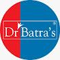 Dr Batra's Health