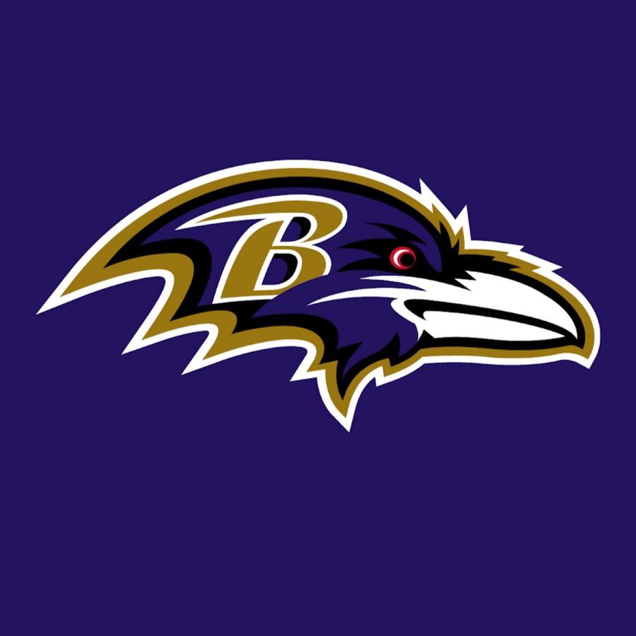 bf9f6374 Baltimore Ravens - YouTube