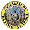 Idaho Real Estate Commission