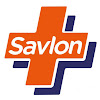 Savlon India