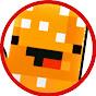 Stories - Minecraft Adventure