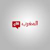 Maghreb Alaan