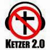 ketzerpodcast
