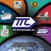The Test Connection Inc. (TTCI)