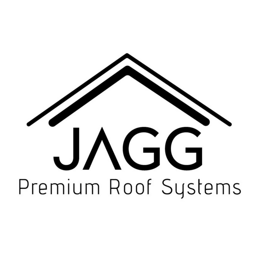 Jagg Premium Roof Systems Youtube