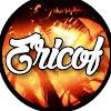 _Ericof_