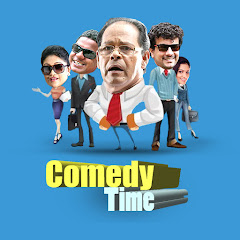 Malayalam Comedy Time Net Worth