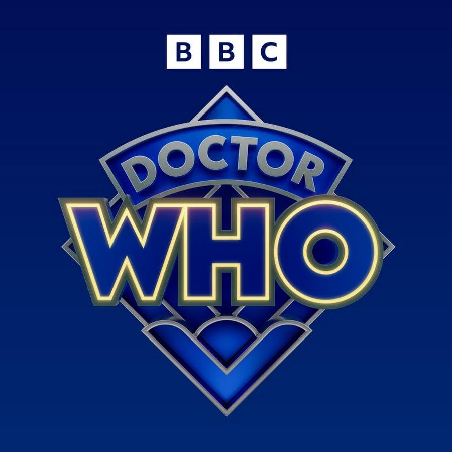 doctor who s05e01 alltube