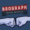 Brograph Tuts