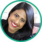Veena V - Youtube Coach For Business Owners (OfficialVeenaV)