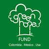 Green Hope Fund