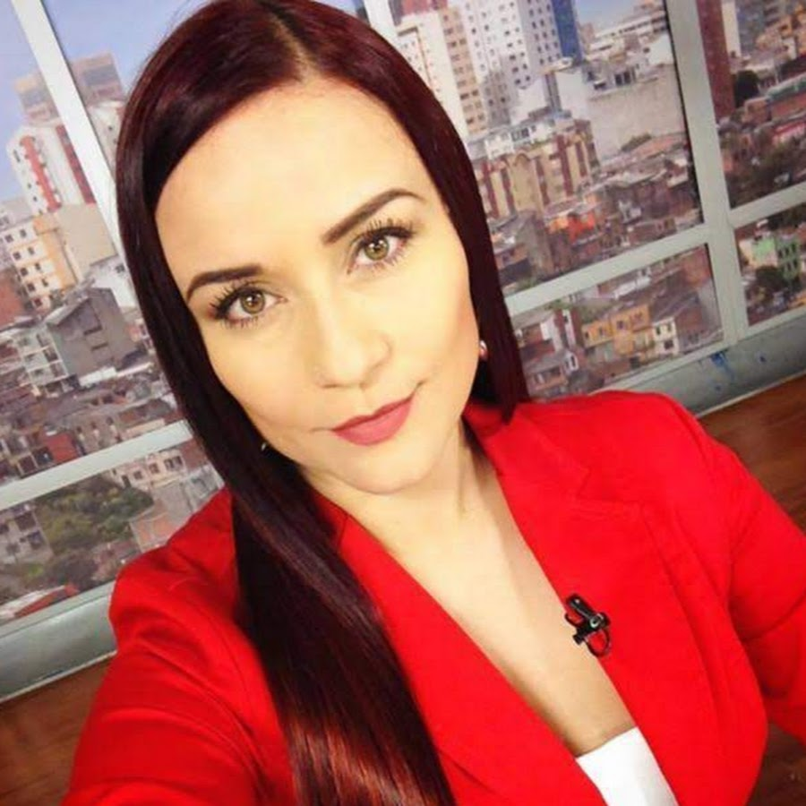 Liliana López TV - YouTube