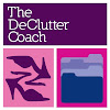 The DeClutter Coach