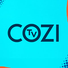 Cover Profil COZI TV