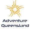 Adventure Queensland