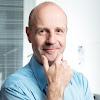 Konsumentenschützer Alain Lauber